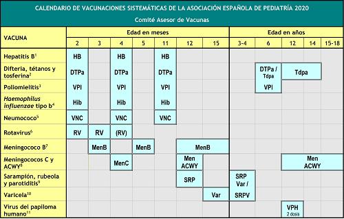 calvac-aep-2020_500-31860614934.png